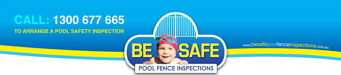 Be Safe Pool Inspections
